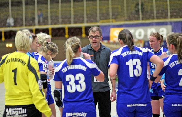 2.handball bundesliga damen