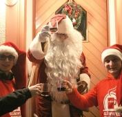 Weihnachtsmann und KB.jpeg