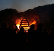 2018-03-24_5_HVB-Lärmfeuer_Feuer