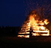 2018-03-24_7_HVB-Lärmfeuer_Feuer