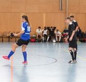 0961_Blau Wei+ƒ beedenkirchen gegen Country-Soccers Zwingenberg