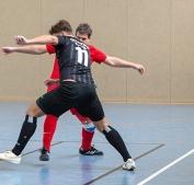1054_Country-Soccers Zwingenberg gegen Sportfreunde Cordoba