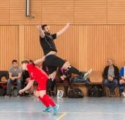 1059_Country-Soccers Zwingenberg gegen Sportfreunde Cordoba