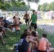 1806 5204 s TSV Sk B-Cup Beach
