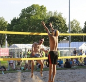 1806 5241 s TSV Sk B-Cup Beach