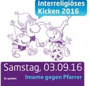 CID_Plakat_Interreligiöses Kicken 2016.indd