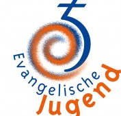Logo_eju_farben4c