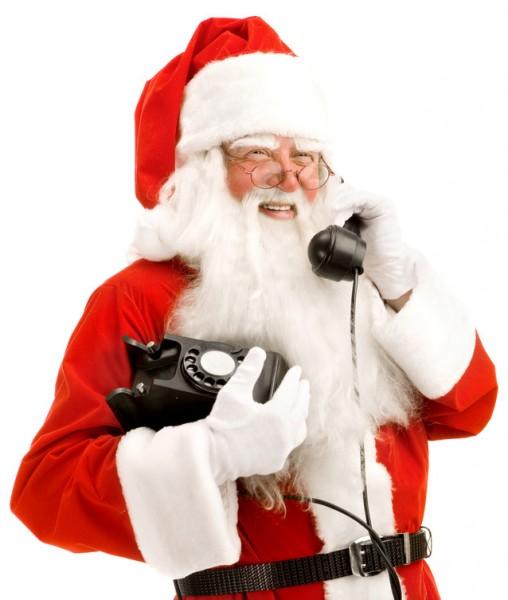 Weihnachtsm Rkte 2016 Im Landkreis Darmstadt Dieburg