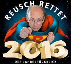 reusch_2016-jpeg