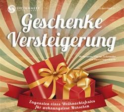 Geschenkeversteigerung_A6.indd