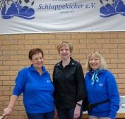 0887_Helene Ulrich_Pia Knaup_Jutta Vatter