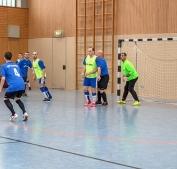 0923_ESV Bensheim gegen Samba Zentrale