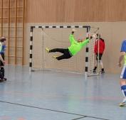 0937_ESV-Bensheim gegen Samba Zentrale