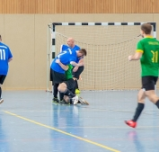 0970_Blau Wei+ƒ beedenkirchen gegen Country-Soccers Zwingenberg
