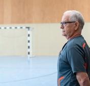 1029_Schiedsrichter Dupin